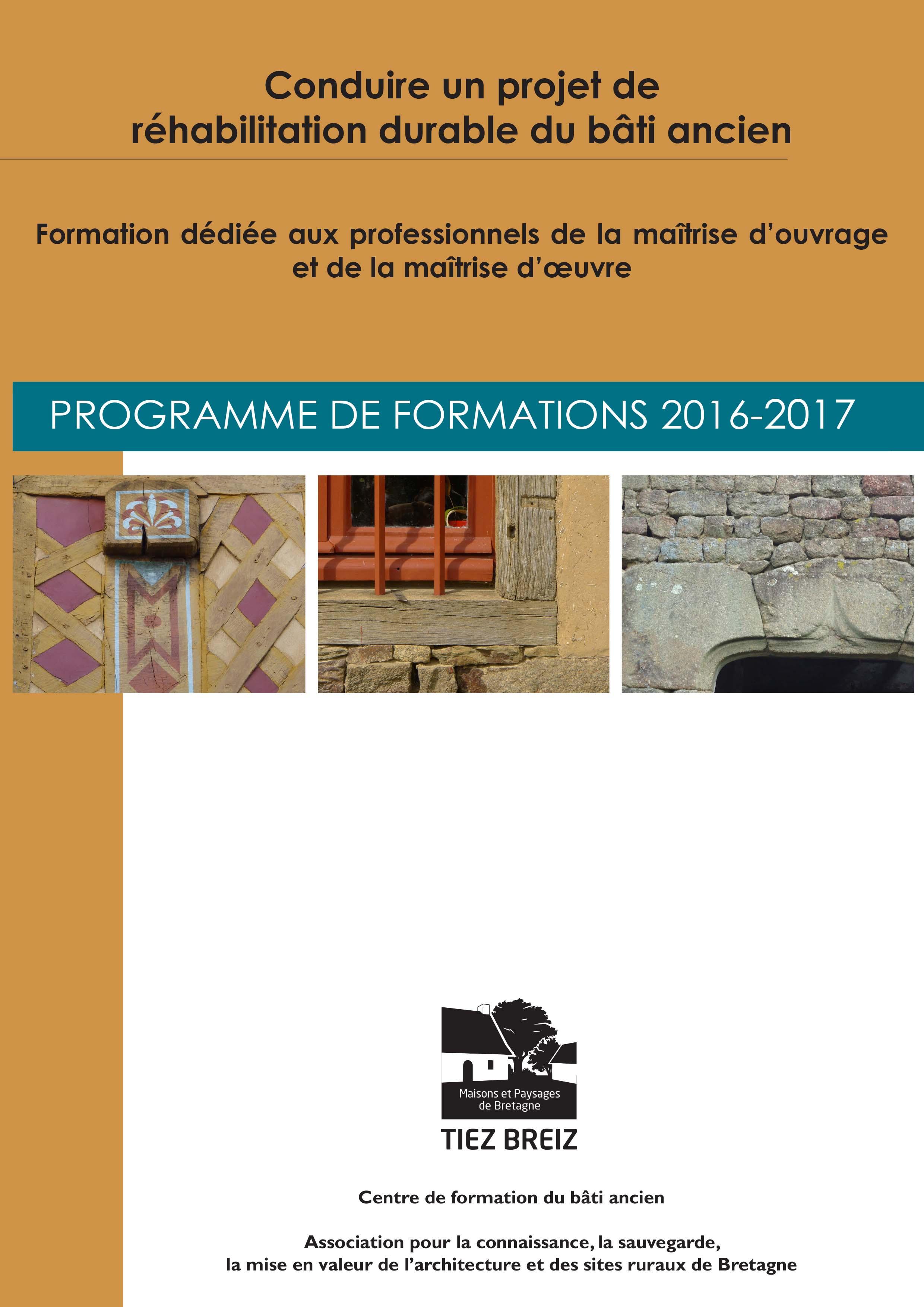 PROG_FORMATIONMO_2016-17-1-1