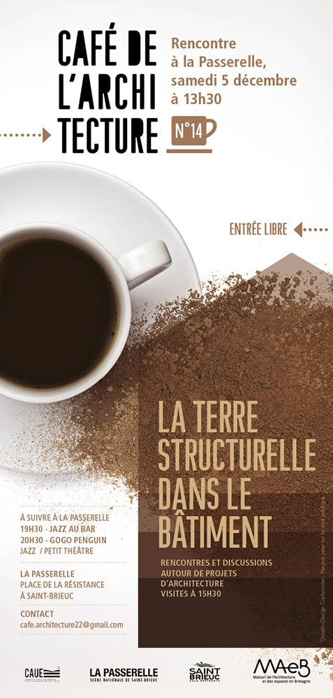flyer Café archi St Brieuc terr e structurelle
