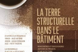 flyer-Cafe-archi-St-Brieuc-terre-structurelle12
