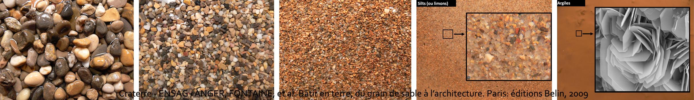 les-grains-craterre-ensag