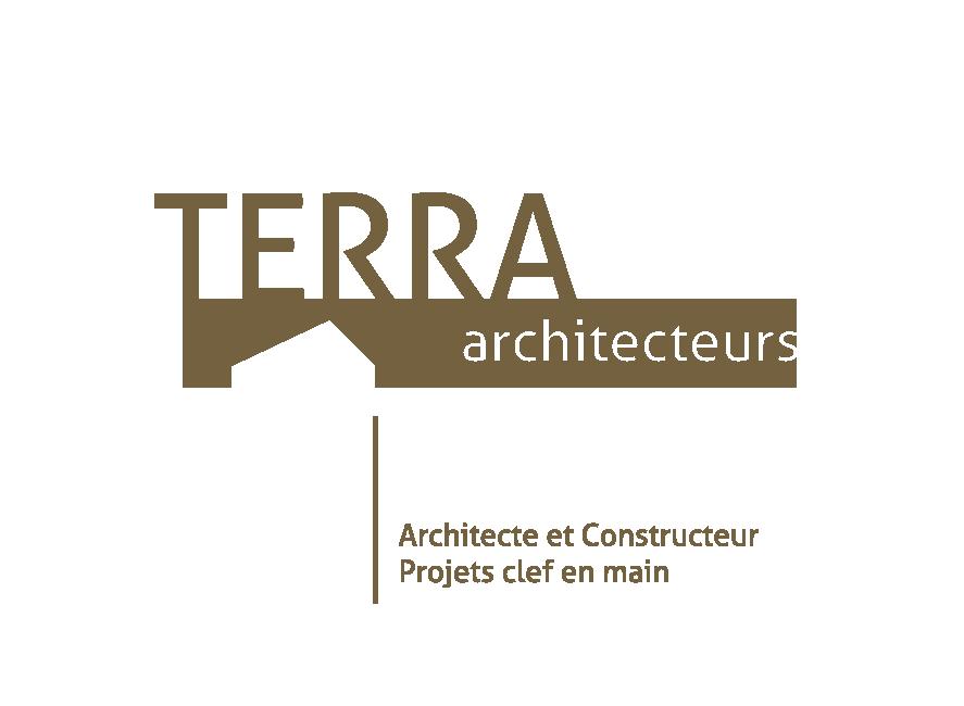 Terra architecteurs